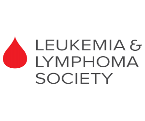 LLS Patient Education: Waldenstrom's Macroglobulinemia Update